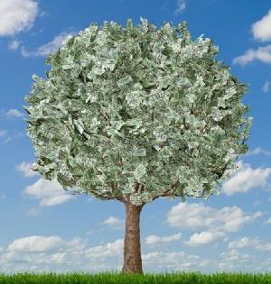 Как стать богаче?