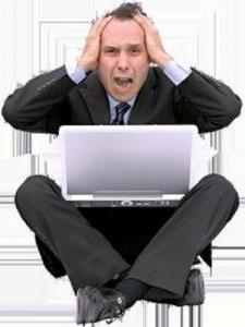 Заработок в сети: миф или реальность?