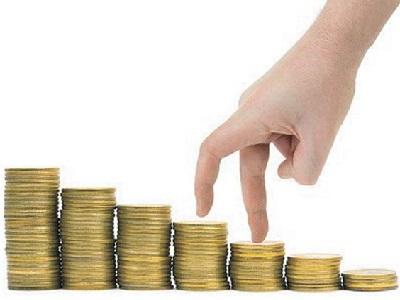 Азбука денег или простой путь к богатству