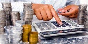 Четвертый день тренинга «Основы семейного бюджета»