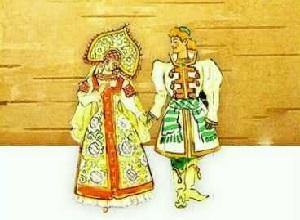 Kak_stat_lubimoi_zhenoi